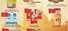 عروض شهر رمضان من اسواق مرحبا