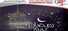 عروض اسواق المرشدى لشهر رمضان