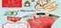 عروض هايبر بلس لشهر رمضان