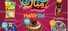 عروض مرحبا عيد مبارك
