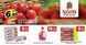 nesto hypermarket sharjah promotions