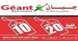geant hypermarket promotion uae