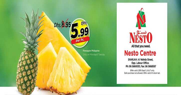 nesto hypermarket sharjah offers midweek to 7-9-2016