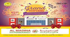 al madina hypermarket offers