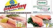 anbar al madina hypermarket offers 2-10-2016