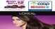 abu dhabi coop offers 2016