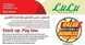 lulu hypermarket uae offers this week