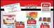 عروض بيم ماركت مصر لشهر اكتوبر