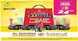 al madina supermarket offers