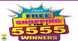 lulu hypermarket uae offers
