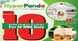 offers hyper panda
