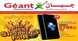 geant hypermarket uae offers