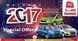 ramez hypermarket sharjah promotions