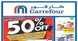 carrefour uae hypermarket offers