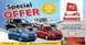 ramez hypermarket offers