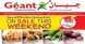 geant hypermarket promotions uae