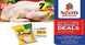 nesto hypermarket promotions sharjah