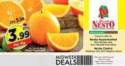 nesto hypermarket ajman promotions to 21-12-2016