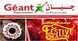 geant hypermarket uae offers december 2016