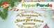 panda hypermarket offers