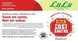 lulu hypermarket new offers