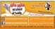 عروض فتح الله ماركت يناير 2017