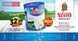 nesto hypermarket ajman offers