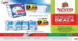 nesto hypermarket ajman promotions