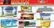 al manama hypermarket new offers
