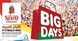 nesto hypermarket offers today