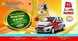 ramez hypermarket promotions
