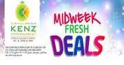 kenz hypermarket promotions midweek