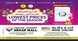 ansar mall new offers