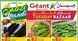 geant hypermarket offers new