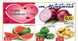al manama hypermarket offers