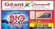 geant hypermarket new offers