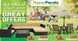 hyper panda uae offers