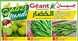 geant hypermarket promotion