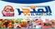 grand mart hypermarket