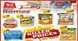 aswaq ramez offers