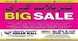 ansar hypermarket offers