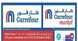 carrefour supermarket promotion