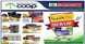 abu dhabi co operative society promotions