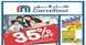 carrefour hypermarket promotions