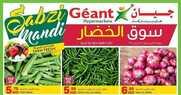2017 geant hypermarket promotions erbil