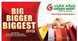 grand mart hypermarket offers
