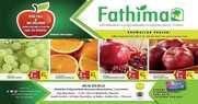 fathima hypermarket offers midweek