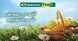 عروض سبينس في مصر لشهر ابريل