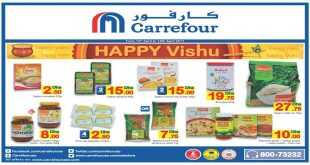 carrefour uae offers