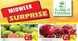 fathima hypermarket offers